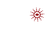 National Renal Complement Therapeutics Centre (NRCTC)