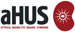 Atypical Haemolytic Uraemic Syndrome (aHUS)